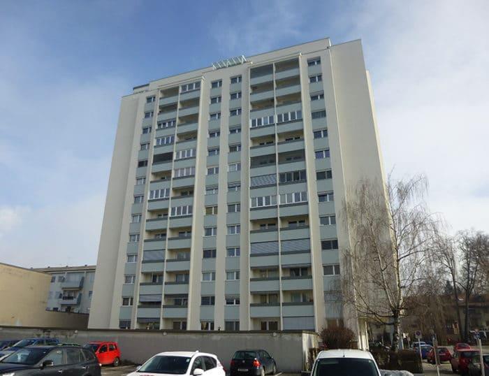Fassadensanierung-NEU