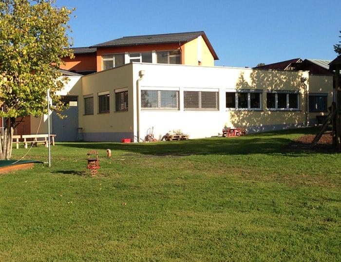Gemeinde-Maria-Saal-KG