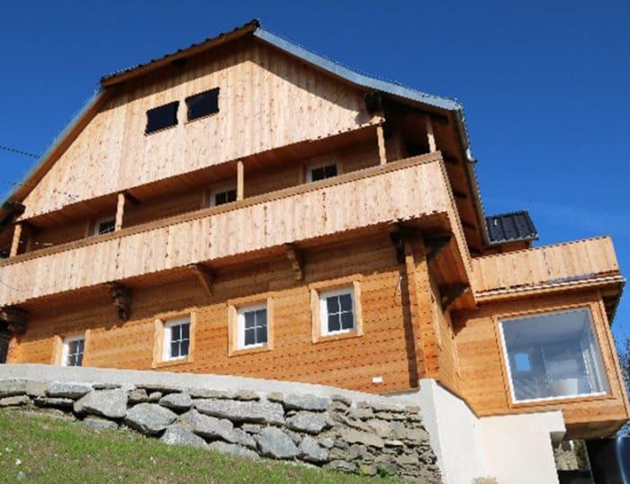 Sanierung-Bauernhaus-Neu