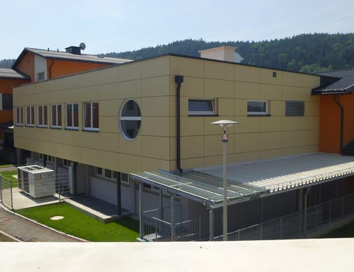 Umbau-und-Generalsanierung-VS-Maria-Saal