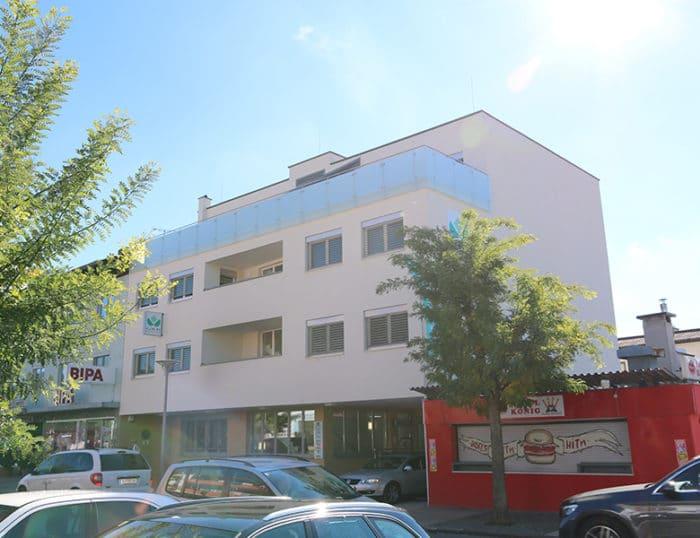 Wohn-und-Buerohaus-in-Feldkirchen