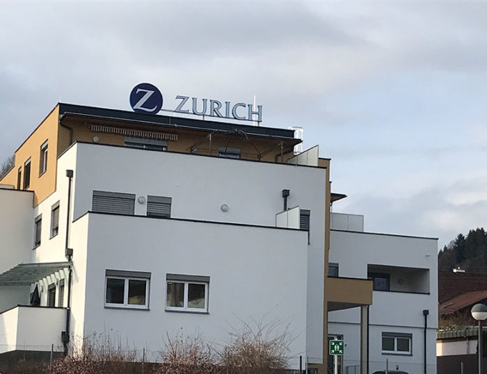 Zuerich